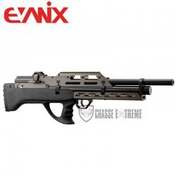 Carabine-à air-EVANIX-Max-cal 50-250-Joules