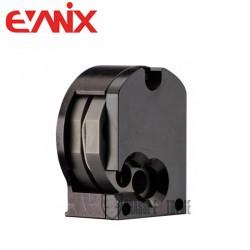 Chargeur-8-coups-pour-carabine à air PCP-EVANIX