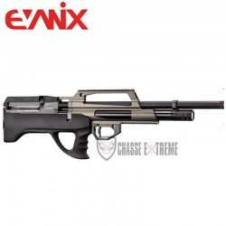 Carabine à Air-EVANIX-PCP-Max-Air-19 joules