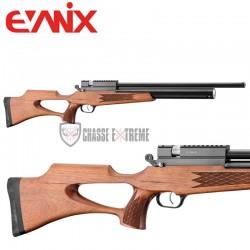 Carabine-à Air-EVANIX-PCP-Ar22-Double-Action-cal 5.5 mm-19.9j
