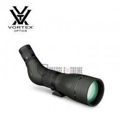 longue-vue-vortex-diamondback-hd-20-60x85-coude
