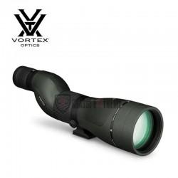 longue-vue-vortex-diamondback-hd-20-60x85-droit