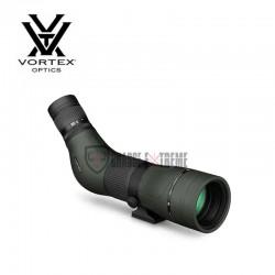 longue-vue-vortex-diamondback-hd-16-48x65-coude