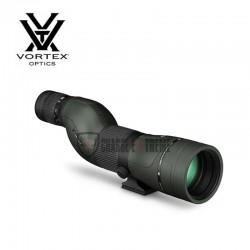 longue-vue-vortex-diamondback-hd-16-48x65-droit