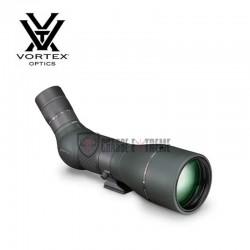 longue-vue-vortex-razor-hd-27-60x85-coude