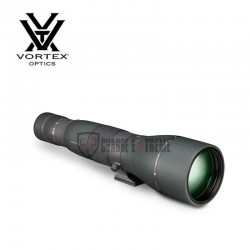 longue-vue-vortex-razor-hd-27-60x85-droit