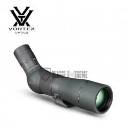 longue-vue-vortex-razor-hd-22-48x65-coude