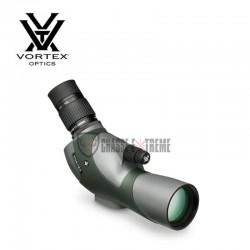 longue-vue-vortex-razor-hd-11-33x50-coude