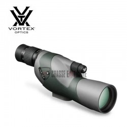 longue-vue-vortex-razor-hd-11-33x50-droit