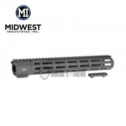 garde-main-midwest-industries-ar15-m-lock-pour-rds-integre-12-pouces
