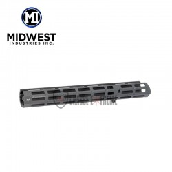 garde-main-midwest-industries-m-lock-pour-marlin