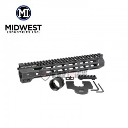garde-main-midwest-industries-ar15-m-lok-combat-115