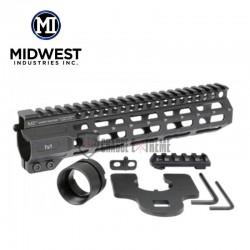 garde-main-midwest-industries-ar15-m-lok-combat-9.5