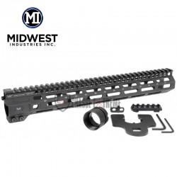 garde-main-midwest-industries-ar15-m-lok-combat-14