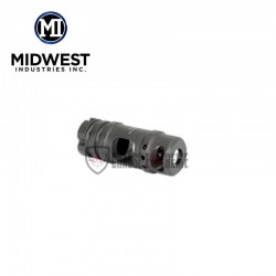 frein-de-bouche-midwest-industries-calibre-30-pour-ak