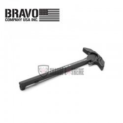 levier-d-armement-bcm-ambidextre-ar15-