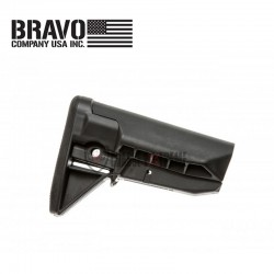 crosse-bcm-gunfighter-mod-0-sopmod-noir