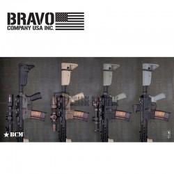 crosse-télescopique -bcm-gunfighter-mod-0-