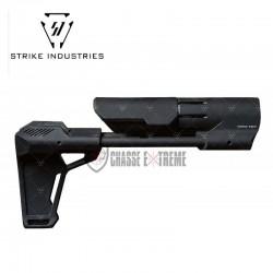 crosse-stabilisatrice-pdw-strike-industries
