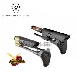 crosse-pdw-strike-industries