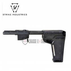 crosse-stabilisatrice-strike-industries-pour-sig-mpx-mcx