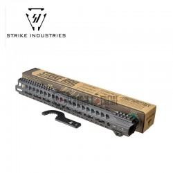 garde-main-strike-industries-m-lok-fde