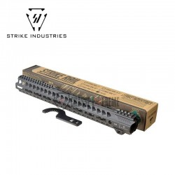 garde-main-strike-industries-m-lok-pour-ar15