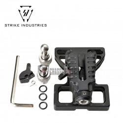 systeme-de-retention-strike-industries-sars-pour-armes-