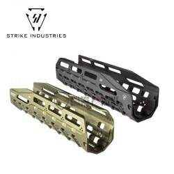 garde-main-strike-industries-hayl-m-lok-pour-benelli-m4