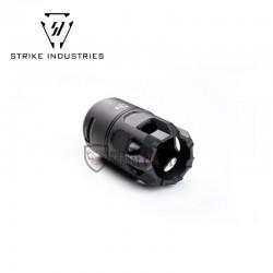 dispositif-de-bouche-anti-blast-strike-industries-lateral-oppressor