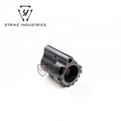 gaz-bloc-strike-industries-pour-ar15-ajustable