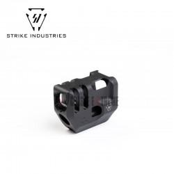 compensateur-mass-driver-mdc-strike-industries-pour-glock-gen3-