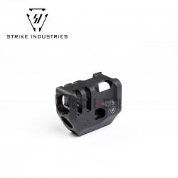 compensateur-mass-driver-mdc-strike-industries-pour-glock-gen4