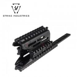 garde-main-strike-industries-ak-trax-2