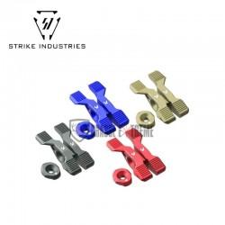 selecteur-switch-strike-industries-ambidextre-elargi