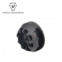 compensateur-strike-industries-cookie-cutter-calibre-223