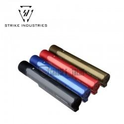 tube-de-crosse-strike-industries-advanced-pour-ar15
