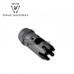 frein-de-bouche-strike-industries-mini-king-comp-12x28-pour-9mm-MK9