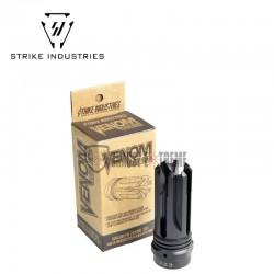 cache-flamme-strike-industries-venom-