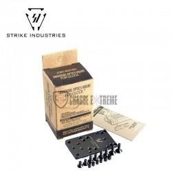 support-optique-universel-strike-industries-gum-pour-glock