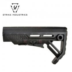 crosse-strike-industries-mod1-pour-ar15