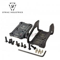 montage-strike-industries-reflex-exoskeleton-rex