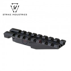 rail-picatinny-strike-industries-pour-montage-optique-sur-ak