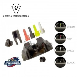 organes-de-visee-strike-industries-modular-blade-sights-pour-glock-