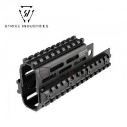 garde-main-strike-industries-ak-trax-1
