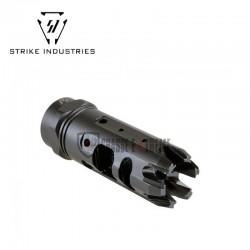 frein-de-bouche-strike-industries-king-comp-avec-dual-chamber-design-calibre-223-calibre-308