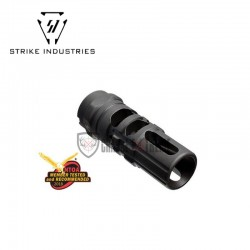 frein-de-bouche-strike-industries-japan-type89-comp-gen2