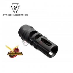 frein-de-bouche-strike-industries-japan-type89-comp-gen2-pour-ak