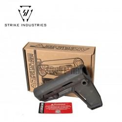 crosse-strike-industries-ar15-stab-