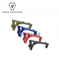 poignee-avant-strike-industries-link-cfg-curved-fore-grip-